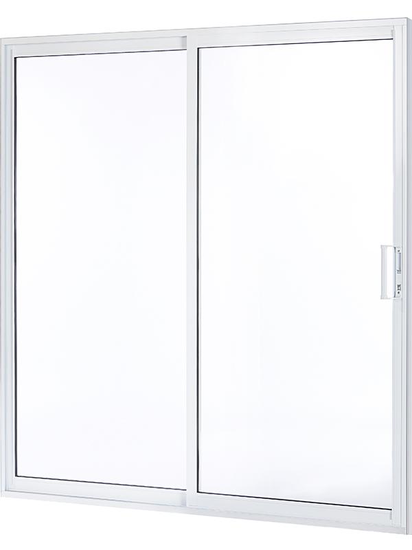 1000 Door Series