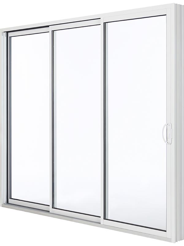 7000-3T Door Series